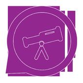 Whatscope for WhatsApp icon