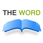 The Word 3 icon