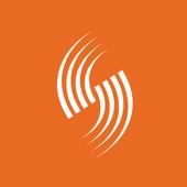 Celayix Web Xpress icon