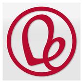 BonitasChat icon