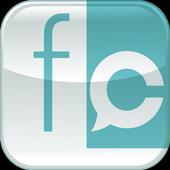 FedChat icon