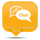 SABC Medical Scheme Chat icon
