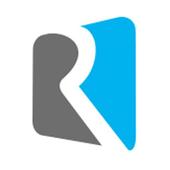 ResumeON - Job Search in India icon