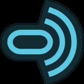 CellNUVO icon