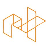 ArchXpo icon