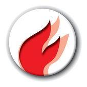 Fire Disaster Asia icon