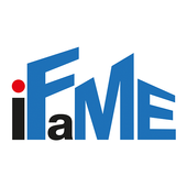 iFame icon