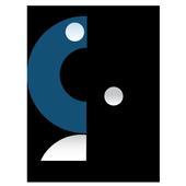 CenPoint Mobile icon