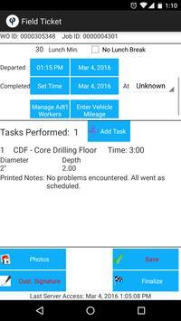 CenPoint Mobile apk screenshot