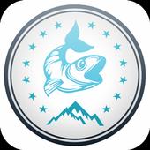 Century Fishing icon