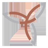 Daily Textile Prices icon
