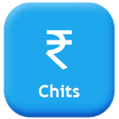 ChitsPro Demo icon