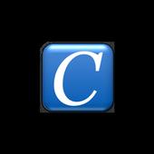 Centillien icon