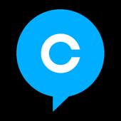 iMeet® Central icon