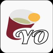 Centrale YO icon