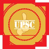 UPSC / IAS / CSAT Exam icon