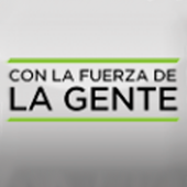 Cesar Garza icon