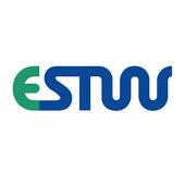 ESTWmobil: Erlanger Stadtwerke icon