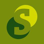 Stadtwerke Iserlohn icon