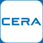 CERA icon