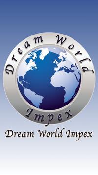 Dream World Impex apk screenshot