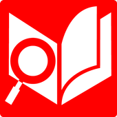 CercaParole icon
