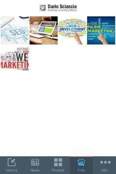 D.Sciascia Business Consulting apk screenshot