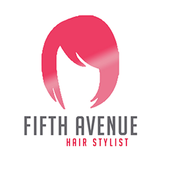 Fifth Avenue Parrucchieri icon