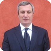 G.Novara Project Manager icon