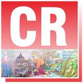 Cerita Rakyat Indonesia icon