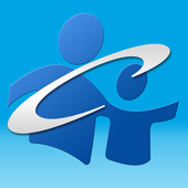 Ceridian LifeWorks Mobile icon