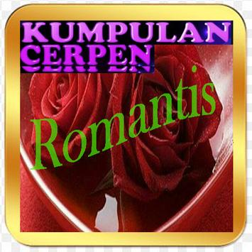 60 Cerpen Cinta ( Romantis ) apk screenshot