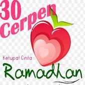 Cerpen Ramadhan Terbaru icon