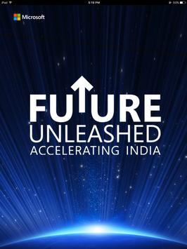 Future Unleashed Business Day apk screenshot