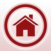 Fairbanks Alaska Homes icon