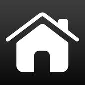 La Grande Real Estate icon
