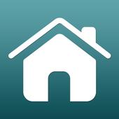 Spokane Homes icon