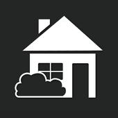 Real Estate in Casper icon