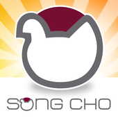 Song Cho icon