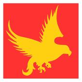 FalconCall icon