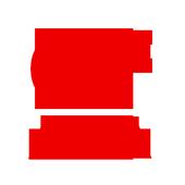 Cfasiatrading.com icon