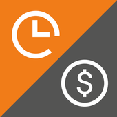 Time and Billing icon