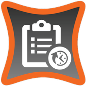 Flex Weekly Inspections icon