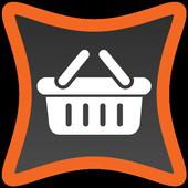 Flex Stock icon
