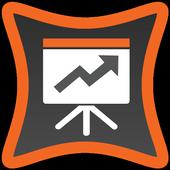 Flex Trainer icon