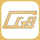 CGB Grain Mobile icon