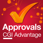 FM Approvals icon