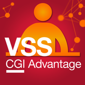 VSS Mobile icon