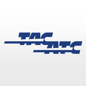 TAC 2016 CONFERENCE icon