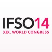IFSO 2014 icon